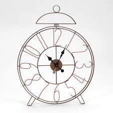 horloge pour cuisine moderne horloge pour cuisine moderne inspirations et horloge pour cuisine