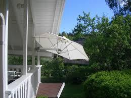 Awning Umbrella Terrace And Garden Sun Ideas U2013 Sunshades And Awnings Use U2013 Fresh