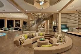 Home Interior Decor Ideas With Worthy Critical Aspects Of Home - Home interior decor ideas