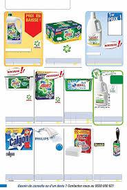 catalogue lyreco fournitures de bureau bureau catalogue fourniture de bureau lovely catalogue lyreco