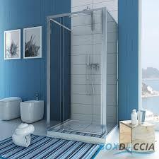 800 Pivot Shower Door by Elegant Glass Wall Shower Enclosure Shower Enclosure 3 Sided Pivot