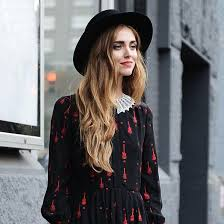 Frisuren Lange Haare Herbst 2015 frisuren trends für lange haare die looks für herbst winter