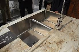 undermount sink with formica undermount sink formica laminate jpg 902 600 kitchen pinterest