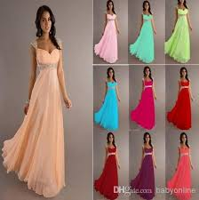 8 best bridesmaid dresses images on pinterest one shoulder a