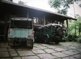 land rover bandung from bandung with taste u2013 fotos