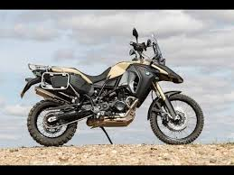bmw f motorcycle motorcycle bmw f series 800 gs adventure review 2015