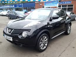nissan cars names used nissan cars for sale in hatfield south yorkshire motors co uk