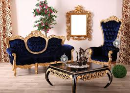 schlafsofa yatego beautiful barock mobel versailles sofa contemporary globexusa us
