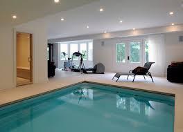 Indoor Pool Indoor Pools 12 Luxurious Designs Bob Vila