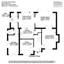 kitchen design guidelines 11 x 11 kitchen layout kitchen renovation updating a u shaped
