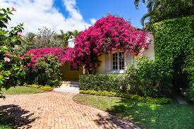 poinciana park homes for sale palm beach florida