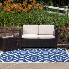 Outdoor Rv Rugs by Coffee Tables 8 Feet Round Outdoor Rug Allen And Roth Rugs Lowes