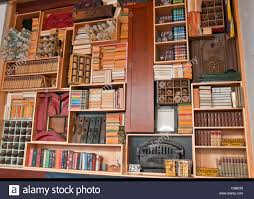 bookcase backs tags 52 fearsome bookcase books images design 42