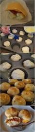 440 best yummmm bread crackers u0026 savoury muffins images on
