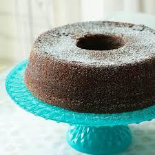 chocolate velvet cake batter recipe myrecipes