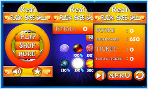 skee apk real skee apk for windows phone android