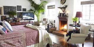 Things To Do With A Spare Room 25 Cozy Bedroom Ideas How To Make Your Bedroom Feel Cozy
