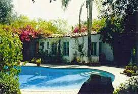 12305 Fifth Helena Drive Brentwood Los Angeles L U0027année 62 Marilyn Pour Toujours