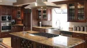 kitchen affordable kitchen countertops beautiful kitchen island