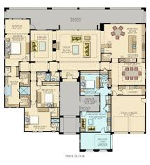 Next Gen Homes Floor Plans 100 Executive Home Plans Executive House Designs 5390 Floor
