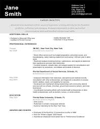 microsoft word resume templates 15 jaw dropping microsoft word cv templates free to