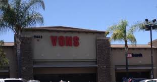 vons at 9643 mission gorge rd santee ca weekly ad grocery