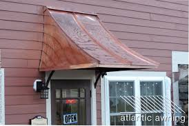 Awnings South Jersey Bpm Select The Premier Building Product Search Engine Awnings