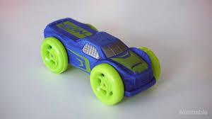 nerf car nerf u0027s newest blasters shoot foam cars not darts