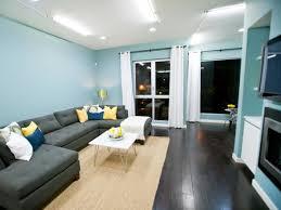 Hardwood Floor Living Room Contemporary Living Room Children39s Books And Family