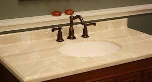 Cultured Marble Vanity Bathroom Cultured Marble Vanity Tops Wearefound Home Design
