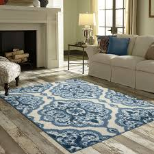 Area Rugs Tucson 8x10 Area Rugs Under 100