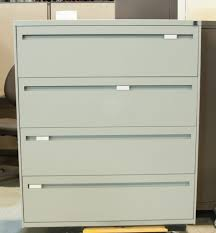 Lateral Cabinet File by Home Interior Makeovers And Decoration Ideas Pictures Lateral