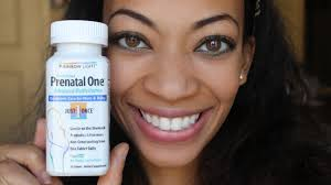 rainbow light prenatal one side effects rainbow light all natural prenatal mulitvitamins youtube