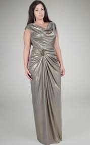 jcpenney bridesmaid jcpenney plus size prom dresses http pluslook eu fashion
