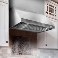 kitchen aire ventilator range hoods costco