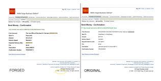 i got scammed by a silicon valley startup u2013 startup grind u2013 medium