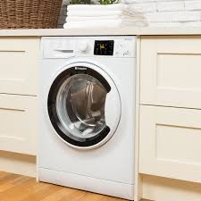 washing machines our pick of the best ideal home