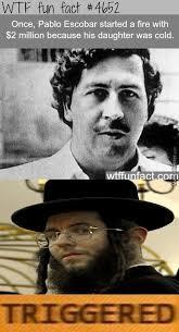Shekels Meme - mah shekels by guest 7114 meme center