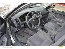 peugeot partner 2005 interior car picker honda civic hybrid interior images