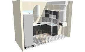 plan amenagement cuisine 10m2 plan amenagement cuisine 10m2 cool cuisine images fenetres d angle
