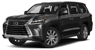 lexus woodland park 2017 lexus lx in new jersey for sale 22 used cars from 93 200