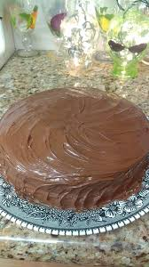 darn good chocolate cake cake mix cake recipe genius kitchen