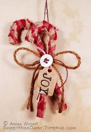 country ornaments sassy sweet notes