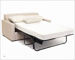 Sleeper Sofa Mattresses Replacement Classic Brands Memory Foam Sofa Mattress Replacement Bed