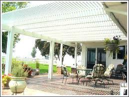25 Best Covered Patios Ideas On Pinterest Outdoor Covered by Diy Patio Covers Plans Covered Patio Ceiling Ideas 25 Best Porch