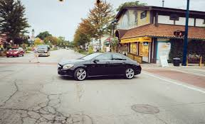 mercedes 2014 review 2014 mercedes cla250 instrumented test review car and driver