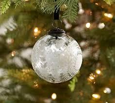 mercury glass seasonal decor mercury glass seasonal decoration