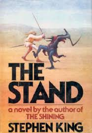 stephen king u0027s the stand