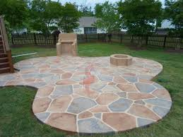 Firepit And Grill by Concrete Fireplaces Bbq Grills Fire Pits Greenville Sc