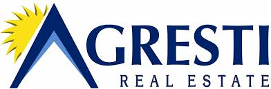 erie real estate erie homes for sale try agresti